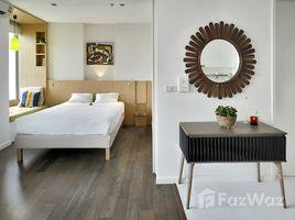 1 Bedroom Condo for rent in Thung Mahamek, Bangkok Nara 9 by Eastern Star