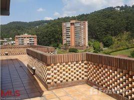 3 chambres Appartement a vendre à , Antioquia AVENUE 23 # 10B 91