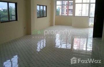 2 Bedroom Condo for sale in Yangon in ဒဂုံမြို့သစ်မြောက်ပိုင်း, ရန်ကုန်တိုင်းဒေသကြီး