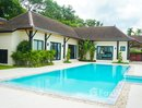 4 Bedrooms Villa for sale at in Choeng Thale, Phuket - U164391