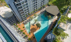 Photos 1 of the Communal Pool at CITYGATE