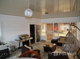 3 Habitaciones Casa en venta en Alto Boquete, Chiriquí MYSTIC GARDEN, PRIMERA ETAPA, ALTO BOQUETE, Boquete, Chiriqui