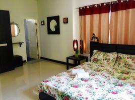 2 chambres Villa a vendre à Hin Lek Fai, Prachuap Khiri Khan Kiri Nakara
