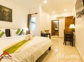 Дом, 16 спальни в аренду в Sala Kamreuk, Сиемреап Other-KH-76025