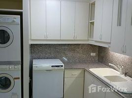3 Bedrooms Condo for sale in Khlong Toei Nuea, Bangkok Ruamjai Heights