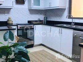 1 Bedroom Apartment for sale in Murjan, Dubai Murjan 1