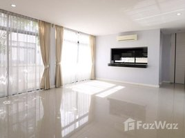 3 Bedrooms House for sale in Bang Phli Yai, Samut Prakan Zenmura Srinakarin - Bangna