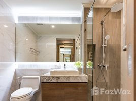 1 Bedroom Condo for sale in Chang Phueak, Chiang Mai Natura Green Residence