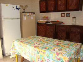 Дом, 3 спальни на продажу в Ubatuba, Сан-Паулу Praia do Itamambuca, Ubatuba, São Paulo