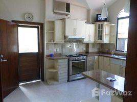 4 Habitaciones Casa en venta en Puerto De Cayo, Manabi Manta