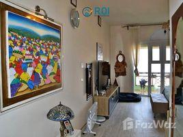 4 غرف النوم فيلا للبيع في Sahl Hasheesh, الساحل الشمالي Azzurra Resort
