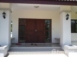 3 Bedrooms Property for sale in Saraphi, Chiang Mai 3 Bedroom House For Sale In Saraphi