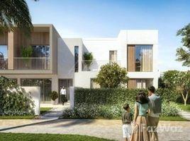 3 Bedrooms Townhouse for sale in Al Reem, Dubai Sun