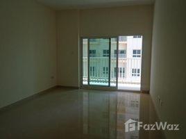 1 Bedroom Apartment for rent in Centrium Towers, Dubai Centrium Tower 1