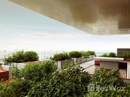 2 Bedrooms Property for sale in Phra Khanong, Bangkok The Esse Sukhumvit 36