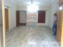 Hyderabad, तेलंगाना near Race course Rd में 4 बेडरूम अपार्टमेंट बिक्री के लिए