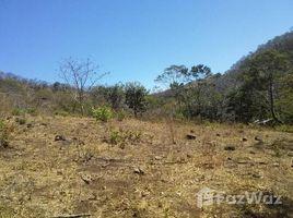N/A Terreno (Parcela) en venta en , Guanacaste FINCA ALCAR: Riverfront, Mountain and Countryside Agricultural Land For Sale in Cañas, Cañas, Guanacaste
