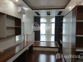 海防市 Thuong Ly Bán gấp biệt thự lô góc đã hoàn thiện, full nội thất, giá siêu hot - Liên hệ +66 (0) 2 508 8780 开间 别墅 售