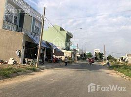 N/A Land for sale in An Lac, Ho Chi Minh City Đất đường Kinh Dương Vương Phường An Lạc Bình Tân 130m2 giá 3 tỷ