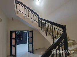 5 Bedrooms Villa for rent in , Abu Dhabi Al Bateen Airport