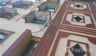3 Bedrooms Property for sale in Alipur, West Bengal Near Ahutosh College