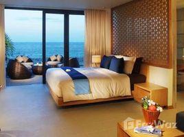 Studio Condo for sale in Cam Nghia, Khanh Hoa Ocean View Condos