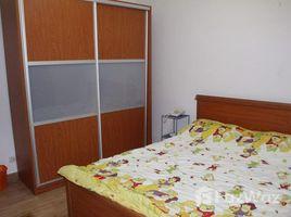 Cairo Al Rehab Rehab City Third Phase 3 卧室 别墅 租