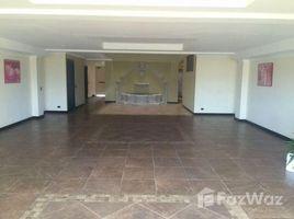 2 Habitaciones Apartamento en venta en , San José Furnished Penthouse in Bello Horizonte
