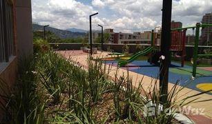 3 Habitaciones Apartamento en venta en , Antioquia STREET 48C SOUTH # 42C 36