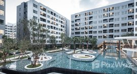 Available Units at Elio Del Ray