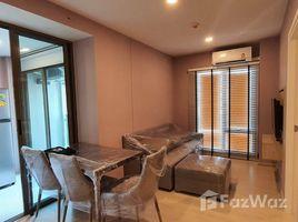 1 Bedroom Condo for sale in Sena Nikhom, Bangkok Phyll Phahol 34