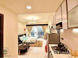 1 Bedroom Apartment for sale in Prime Residency, Dubai Olivz Residence