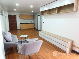 1 Bedroom Property for sale in Khlong Chan, Bangkok Klongjan Place