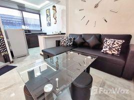 1 chambre Immobilier a vendre à Nong Prue, Chon Buri Hagone Condo