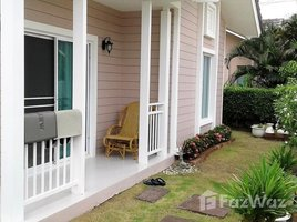 2 Bedrooms Property for rent in Hin Lek Fai, Hua Hin La Vallee The Vintage