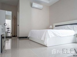 3 Bedrooms Villa for rent in Stueng Mean Chey, Phnom Penh Other-KH-23968