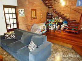 3 Habitaciones Casa en venta en , Buenos Aires Azcuenaga al 0, Vicente López - Alto - Gran Bs. As. Norte, Buenos Aires