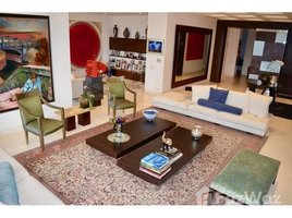 4 Habitaciones Apartamento en venta en , San José LUXURY CONDOMINIUM IN ESCAZU