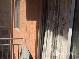 3 Bedrooms Apartment for sale in Santiago, Santiago Quinta Normal
