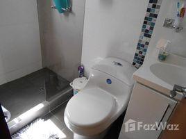 3 Habitaciones Apartamento en venta en , Cundinamarca CARRERA 97 NO 19-15
