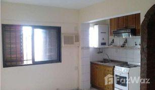 1 Habitación Apartamento en venta en , Buenos Aires ROSALES al 900