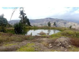 Azuay Susudel Homestead lots with Investment Potential, Susudel, Azuay N/A 土地 售