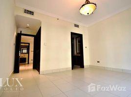 2 Bedrooms Apartment for rent in , Dubai Reehan