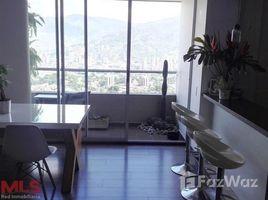 3 Habitaciones Apartamento en venta en , Antioquia STREET 75A A SOUTH # 52E 105