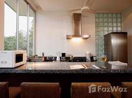 4 Bedrooms House for sale in Kamala, Phuket The Coolwater Villas