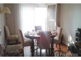 2 Habitaciones Apartamento en venta en , Buenos Aires Vergara al 2300