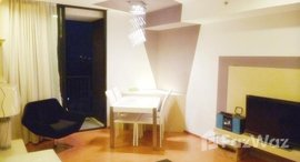 Available Units at The Alcove Thonglor 10