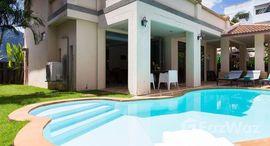 Available Units at Baan Andaman Villas