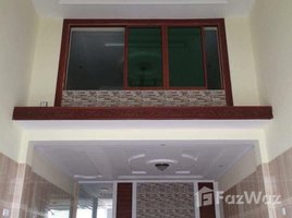 2 Bedrooms Townhouse for sale in Trapeang Krasang, Phnom Penh Other-KH-84874
