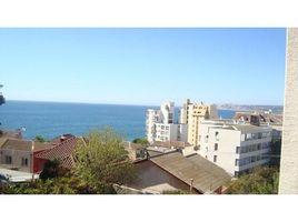 3 Habitaciones Casa en alquiler en Valparaiso, Valparaíso Vina del Mar